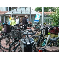 tandem_on_tour-012
