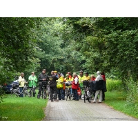 tandem_on_tour-097